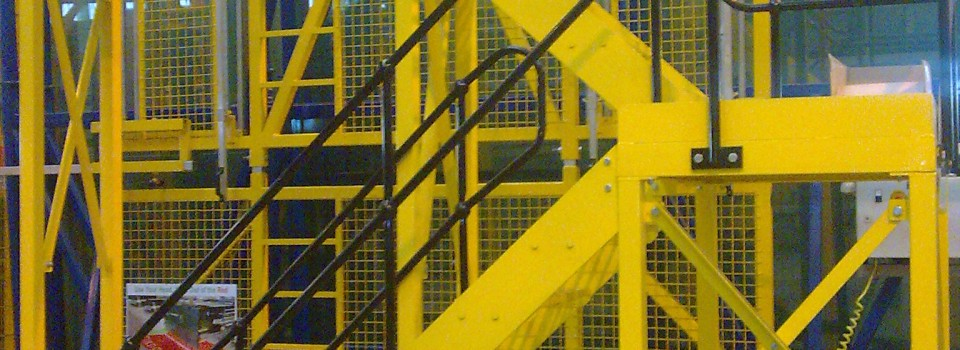 1-access-stairs-designed-manufactured-and-installed-by-ultralift-mh-for-saint-gobain-glass-uk