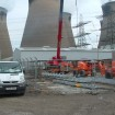 1-sse-workshop-column-foundations-complete-commencement-of-steelwork-installation