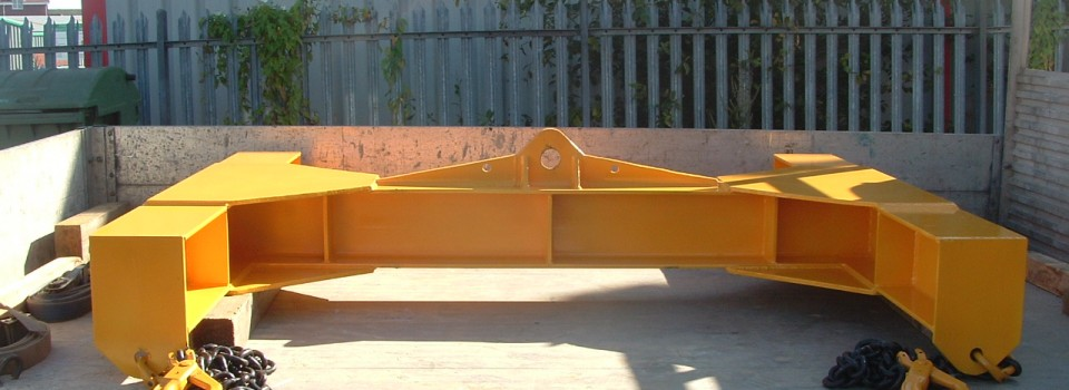 2-lifting-spreader-beam-10t-designed-manufactured-and-tested-by-ultralift-mh-for-drax-power-station