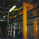 5-bp-energy-lifting-beam-above-water-pump-system