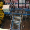 5-view-of-part-of-conveyor-system-maintained-by-ultralift-mh