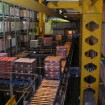 6-conveyor-system-maintained-by-ultralift-mh