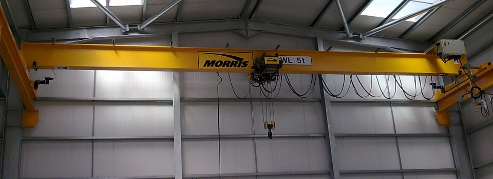 6-sse-workshop-internal-view-with-5t-overhead-crane