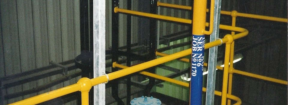 7-lightweight-pillar-jib-designed-manufactured-installed-and-tested-by-ultralift-mh
